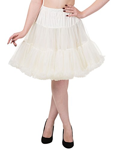 banned-petticoat-walkabout-234-ivory-elfenbein-xl-xxl