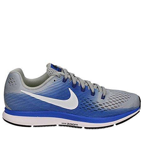 41kLOZt5g8L. SS500  - Nike Men's Air Zoom Pegasus 34 Running Shoes