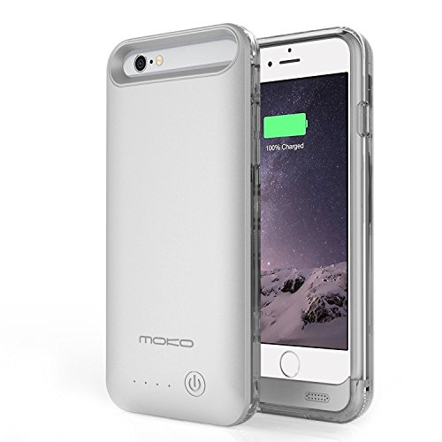 apple-mfi-certificado-moko-iphone-6-bateria-cargador-funda-3100mah-protector-recargable-backup-exter