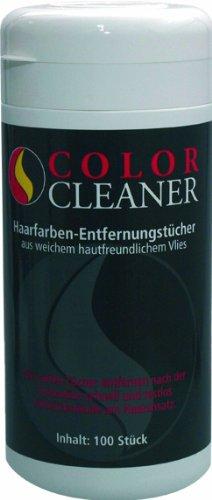 coolike-color-cleaner-toallitas-quitamanchas-para-tinte-de-pelo-en-bote-reutilizable-100-unidades-20