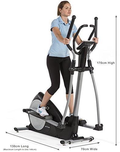 JTX-Strider-X7-MAGNETIC-CROSS-TRAINER