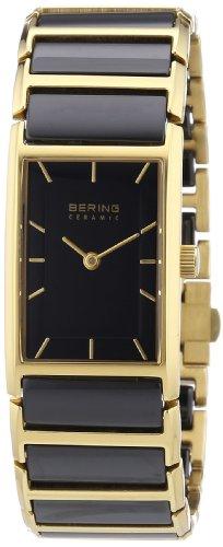 Bering 30121-741