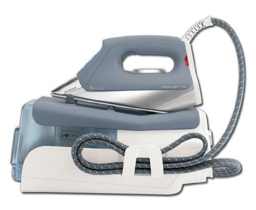 Rowenta DG8820 Pro Perfect ECO - Ferro a caldaia
