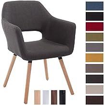 suchergebnis auf f r polsterstuhl mit armlehne. Black Bedroom Furniture Sets. Home Design Ideas