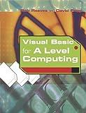 Visual Basic for A level Computing