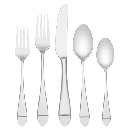 kate-spade-new-york-charlotte-street-flatware-5-piece-place-setting-by-kate-spade-new-york