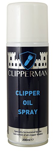 clipperman-clipper-oil-spray-200ml