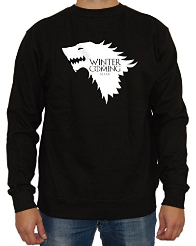 winter-is-coming-sweater-xxl-schwarz