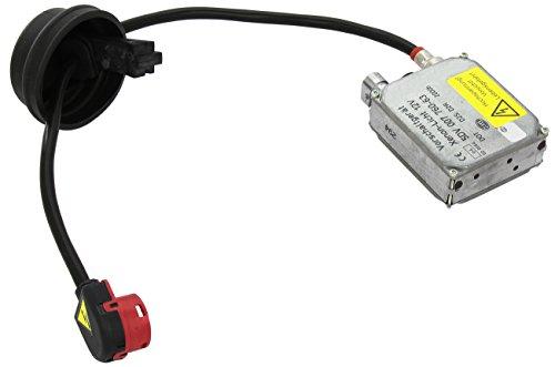 HELLA 5DV 007 760-631 Ballast, lampe à décharge