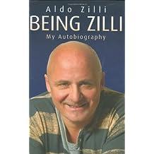 Being Zilli