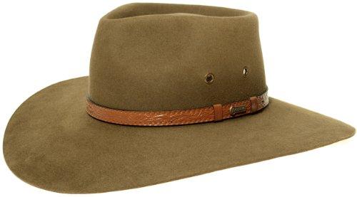 akubra-territory-chapeau-de-feutre-en-australie-kaki-marron-61