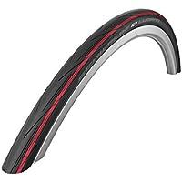 Schwalbe Lugano 23-622 Reifen