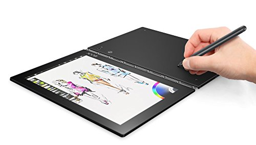 lenovo-yoga-book-2565cm-101-zoll-full-hd-ips-touch-2in1-tablet-intel-atom-x5-z8550-quad-core-4gb-ram