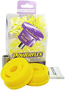Powerflex Pff50 420 Auto