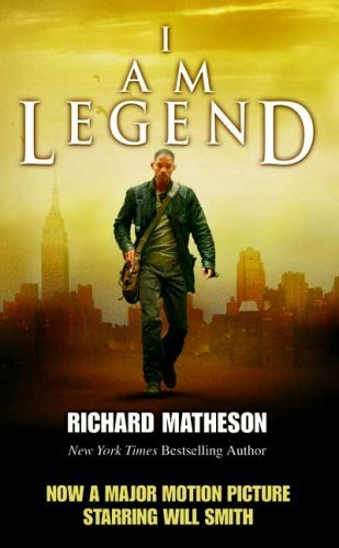 i am legend pdf download pilirankayode