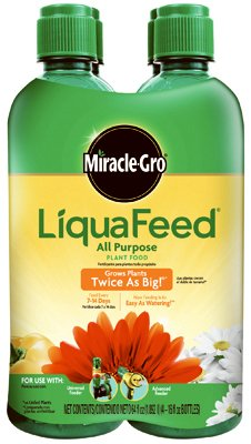scotts-miracle-gro-liquafeed-refill-4-pk