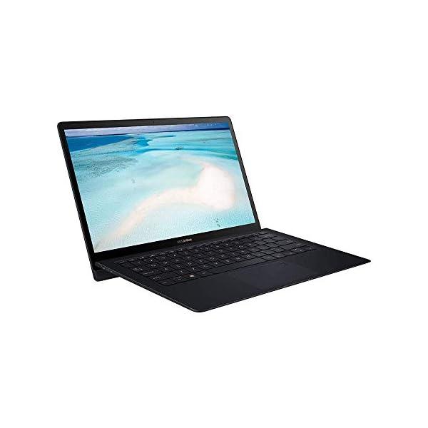 ASUS-ZenBook-Slim-Ultra-HD-4K-Touchscreen-Laptop-Intel-i7-8565U-Processor-512-GB-PCI-e-16-GB-RAM-Windows-10