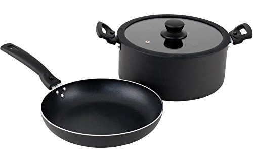 Outwell Culinary Set L Topfset… | 05709388069160