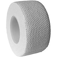 Blue Lion Elastische Bandage, selbstklebend, für Erste-Hilfe-Medizinische Unterstützung, 2,5 cm preisvergleich bei billige-tabletten.eu