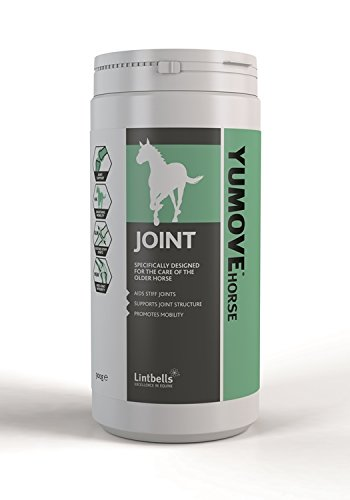 Lintbells - Yumove Horse Joint Supplement x 900 Gm