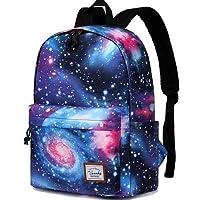 RFSAZ Backpack Women Backpack School Bags for Girls Women Travel Bags Bookbag Laptop Backpack for Women Mochila Feminine Female Backpack