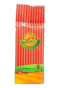 HappyHarvest Sugar 2 kg