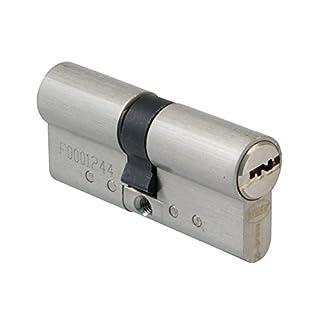 AMIG 21545Cylinder High Security