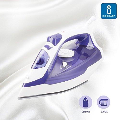 Aigostar Killer Purple 31HGC