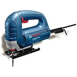 Bosch - GST 8000 E Sierra de Calar