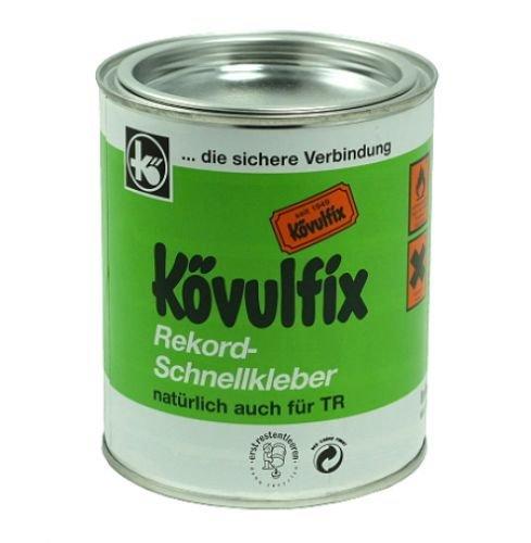 kovulfix-600g-kontaktkleber-schuhkleber-schuhmacherkleber