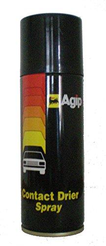 agip-contact-driver-spray-bombola-spray-ml-200