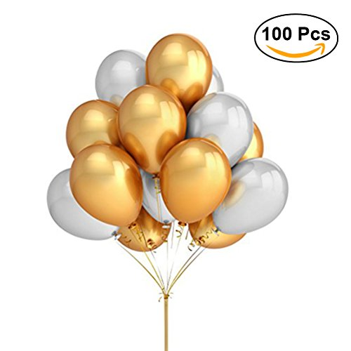 NUOLUX-Ballons-en-latex-decoration-en-ballon-en-or-de-16-pouces-en-argent-1