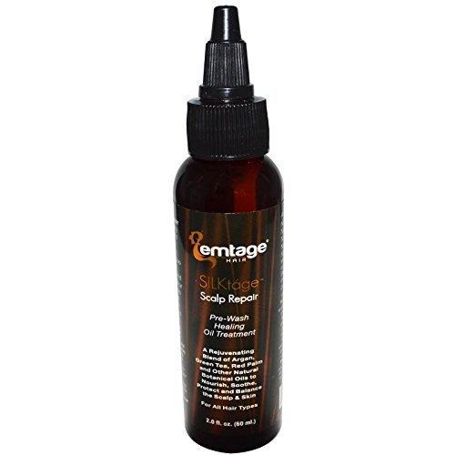 emtage-capelli-silktage-cuoio-capelluto-riparazione-guarigione-prelavaggio-trattamento-olio-20-fl-oz