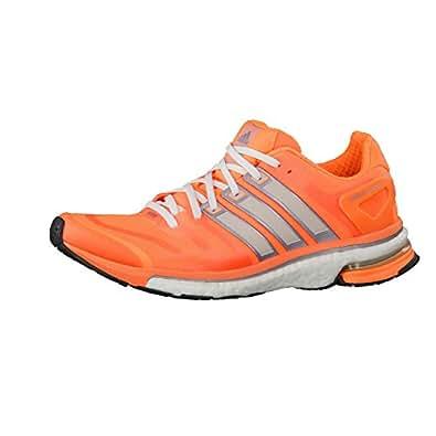 wholesale dealer 2d627 fae87 Adidas Adistar Boost Women s Running Shoes - 4