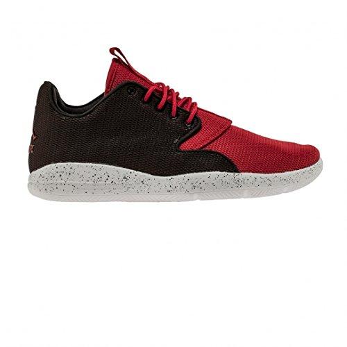 Nike Jordan Eclipse, Chaussures de Sport-Basketball Homme
