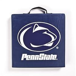 Ncaa Penn State Nittany Lions Seat Cushion