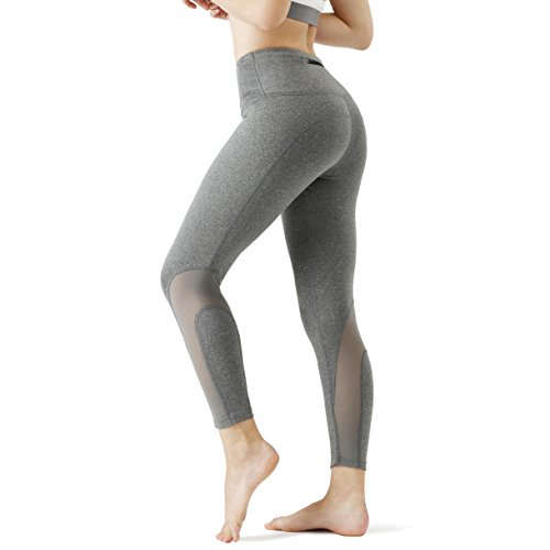Zoom IMG-1 chicmoda yoga pants sport capris