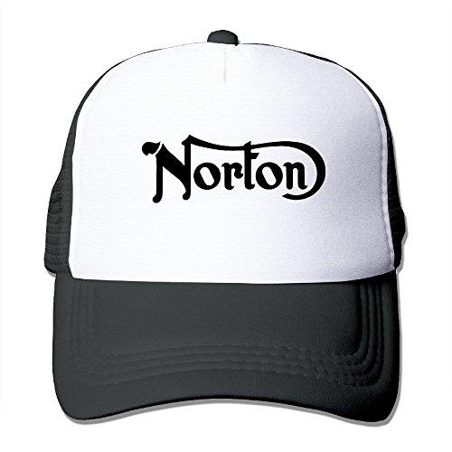 hittings-norton-motorcycle-logo-men-s-flexible-mesh-trucker-ha-black