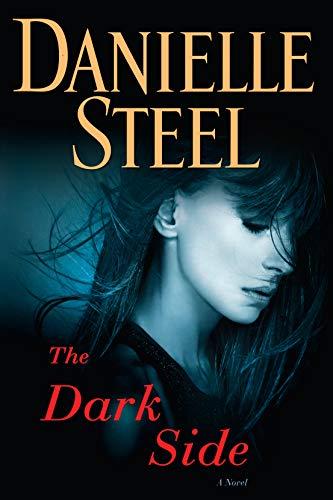 El lado oscuro – Danielle Steel