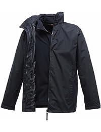 Regatta Men's Classic 3-in-1 Waterproof Jacket