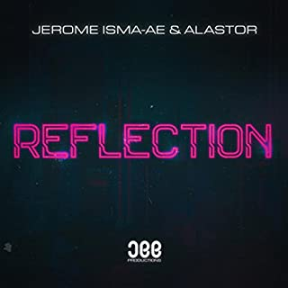 Reflection (Extended Mix)