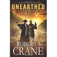 Unearthed (Southern Watch)