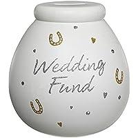 Pot Of Dreams - Wedding Fund