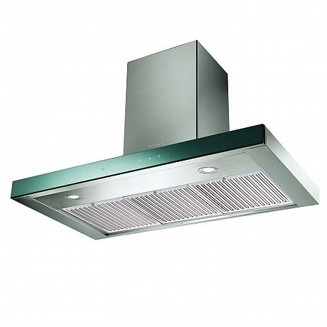 Faber Stilux Plus LTW 90 - Kitchen Chimneys And Hoods