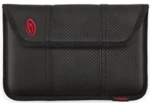 Timbuk2 Envelope Sleeve for Kindle with 360 degree protection, Black PU/Black Perf/Black Perf  [will only fit Kindle Paperwhite, Kindle (5th Generation), Kindle Touch (4th Generation) and Kindle (7th Generation)]