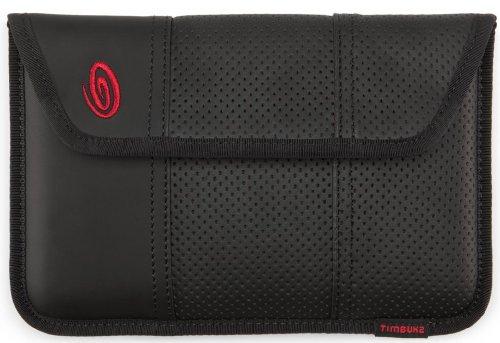 timbuk2-envelope-housse-pour-kindle-fire-hd-7-noir-compatible-uniquement-avec-kindle-fire-hd-7-ancie