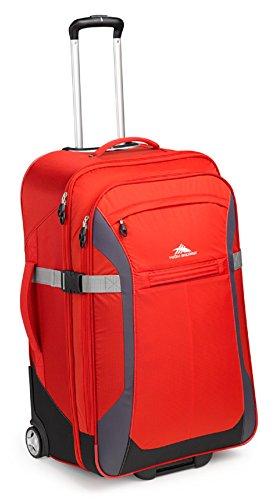 high-sierra-sportour-radern-aufrecht-uni-mercury-red-56-cm