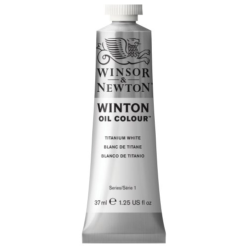 winsor-newton-winton-oil-colour-tube-37-ml-titanium-white