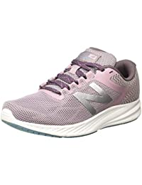 new balance Women's 490 Running Shoes