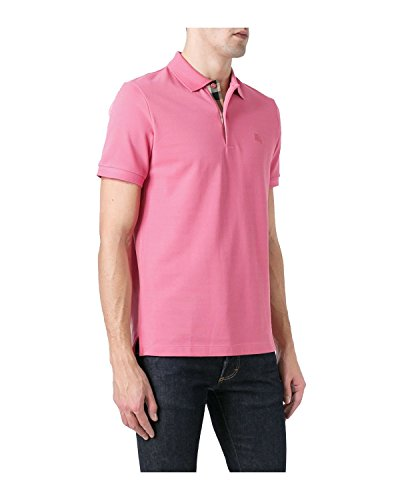 burberry-polo-pour-homme-oxford-rose-city-pink-s